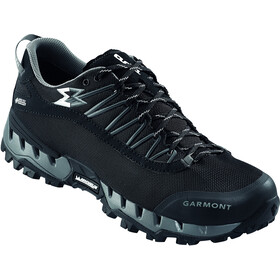 Garmont 9.81 N Air G 2.0 GTX Shoes Men, black